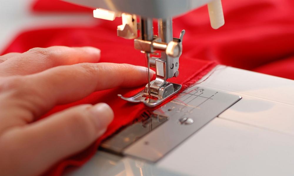 Картинки по запросу Пошив и ремонт одежды